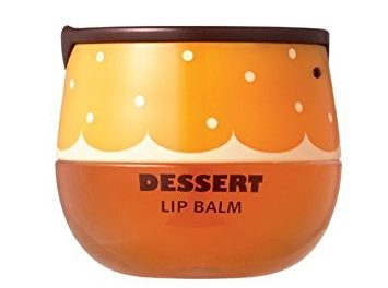 The Face Shop Lovely ME:EX Dessert Lip Balm