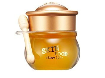 Skinfood Honey Pot Lip Balm