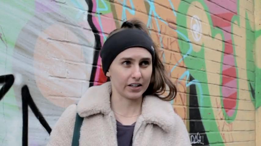Consumer Insight Video| Healthy Living | Millennials