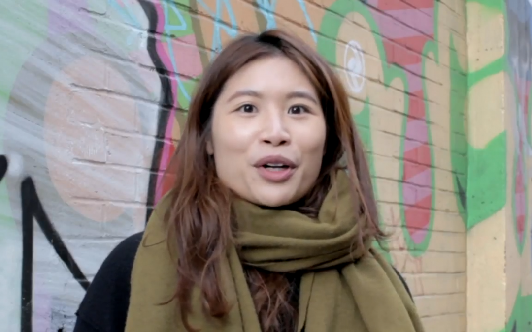 Consumer Insight  Video| Healthy Living  Skin Care | Millennial