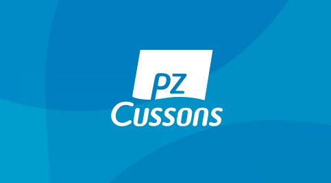 PZ Cussons appoints new members of the board
