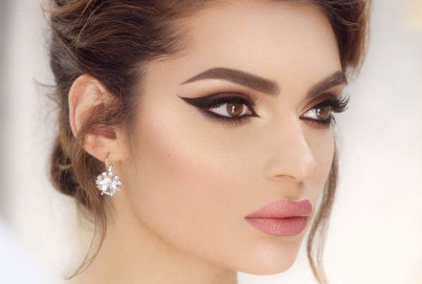 Anastasia Beverly Hills to help fund partial buyout by TPG with US$650 million loan