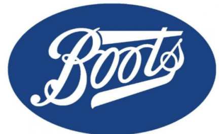 Boots reports dip in profit as competition hots up