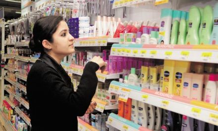 Indian government to make animal ingredients disclosure mandatory for cosmetics packaging