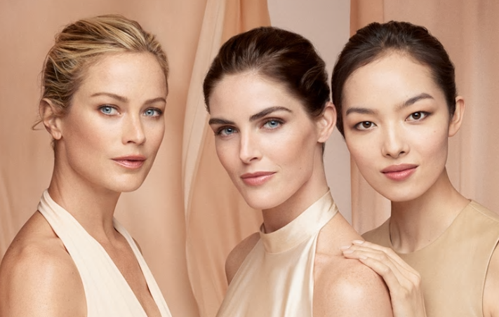 'Outstanding': The Estee Lauder Companies reports 7 percent sales rise for 2Q 2019