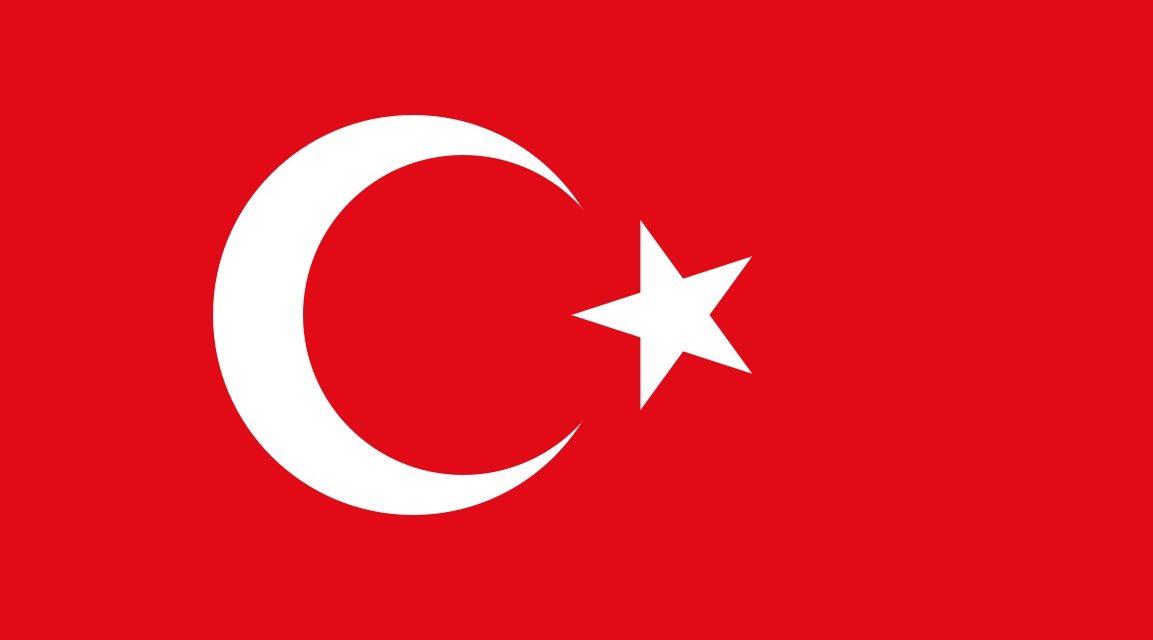 Turkey to retaliate against US protectionism with tariff on cosmetics