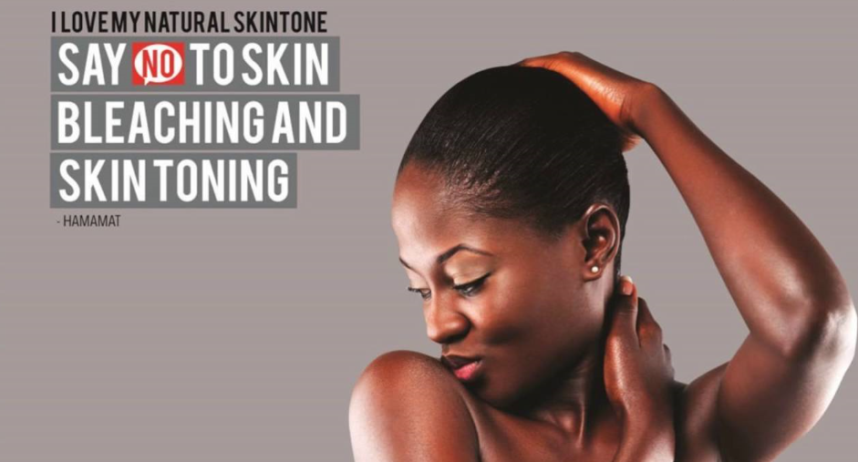 Ghanaian Cosmetics Association given leave to appeal hydroquinone ban