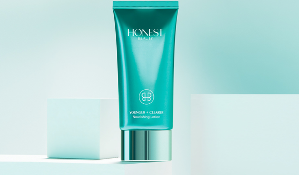 Honest Beauty to launch in Western Europe