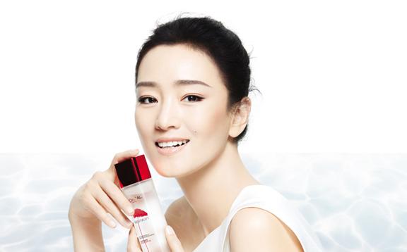 Media agencies vie for L'Oréal Singapore US$5 million account
