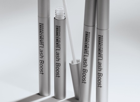 Rodan + Fields faces lawsuit over Lash Boost side effects