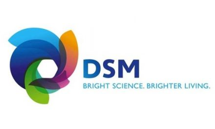 Royal DSM leads Dow Jones Sustainability World Index once again