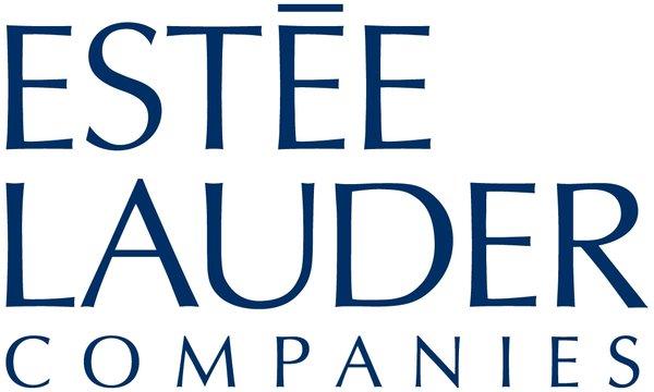 Estée Lauder Companies announces new Senior Vice President, Investor Relations