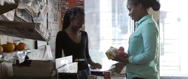 Unilever joins forces with Mastercard to develop digital lending initiative in Kenya