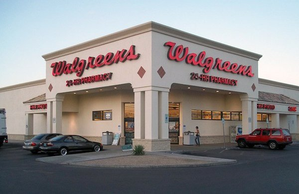 Walgreens launches new multi-million pound investment campaign in Puerto Rico
