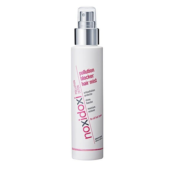 Noxidoxi | Pollution Blocker Hair Mist
