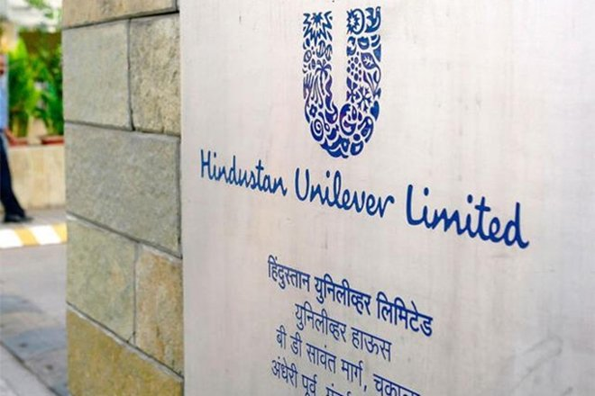 Hindustan Unilever partners with Amazon India to create male grooming range