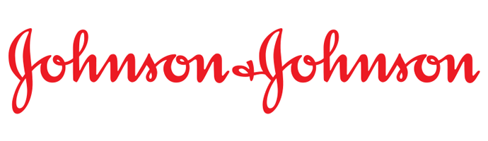 Johnson & Johnson India develops policies to better represent diversity within company