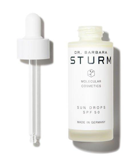 Dr. Barbara Sturm  | Sun Drops SPF 50