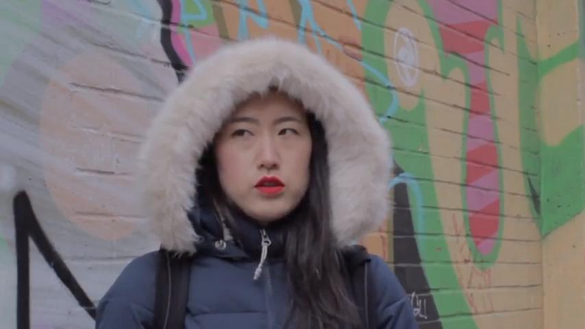 Consumer Insight Video | K-Beauty | Skin Care | Millennial