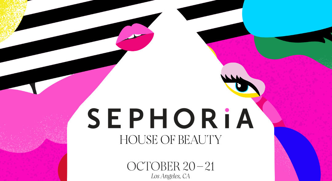 Precious moments: Sephora to launch own beauty exhibition to attract experience-led shoppers