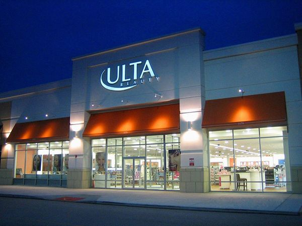 An 'excellent' performance: Ulta beats expectations for Q4