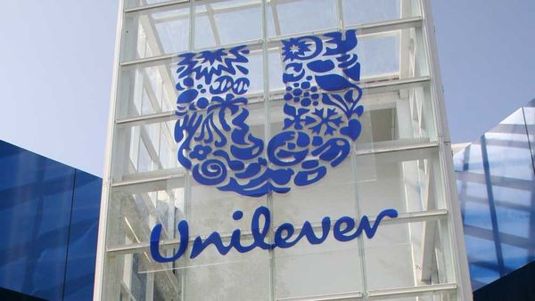 Unilever Mashreq has piled EGP500 million into Egyptian infrastructure in 3 years
