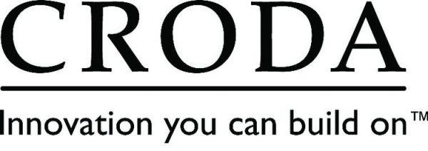 Croda announces record profit; up 7.7 percent for 1H 2018