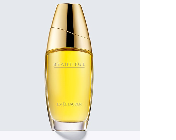 Estée Lauder tops Nigerian fragrance charts