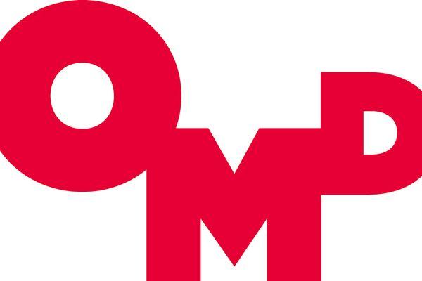 Beiersdorf awards US media buying account to OMD