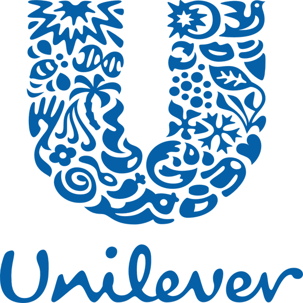 Unilever Australia: We'll run our plants on 100 percent green power
