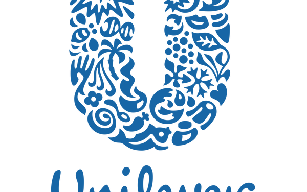 'We won't buy followers': Unilever's Weed cracks down on influencer fraud