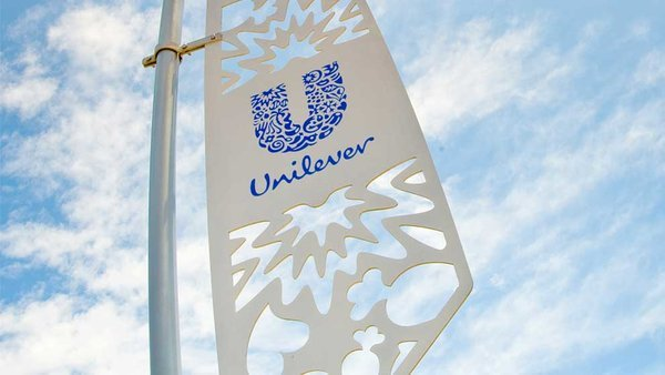 Unilever to increase domestic production in Greece due to product demand