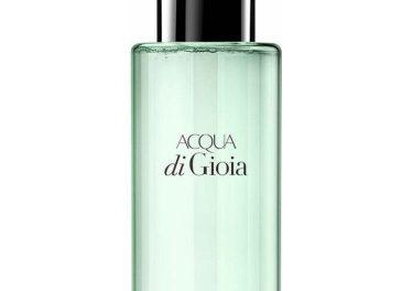 Giorgio Armani Beauty | Acqua di Gioia Hair and Body Mist