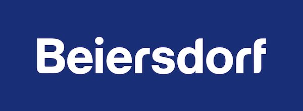 ASA rejects misleading product packaging claim in Beiersdorf case