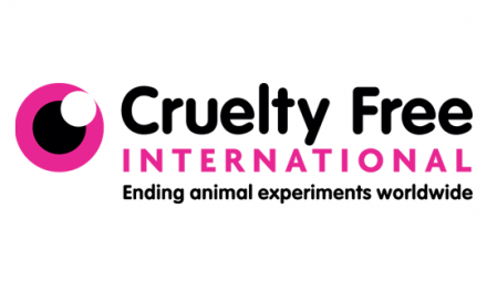 China denies Cruelty Free International pilot scheme