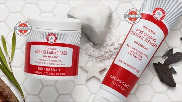 Procter & Gamble snaps up First Aid Beauty for approx. US$250 million