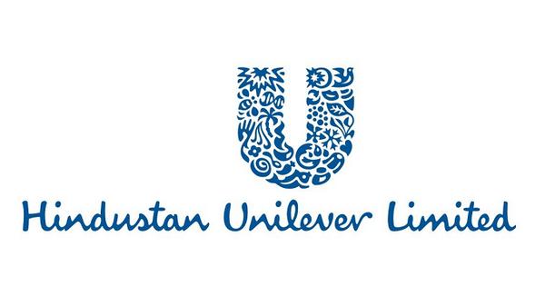 Hindustan Unilever Q1 profit rise meets industry expectations