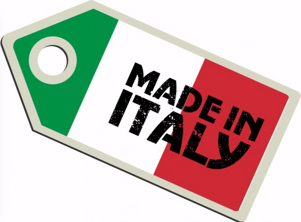 Amo l'italia – Italian beauty makes its move