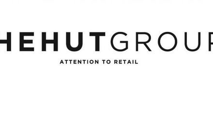 The Hut Group to support 'international growth' plans through Language Connect acquisition