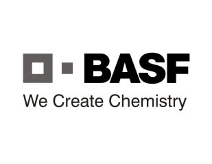 BASF signs MoU for chemical site in China