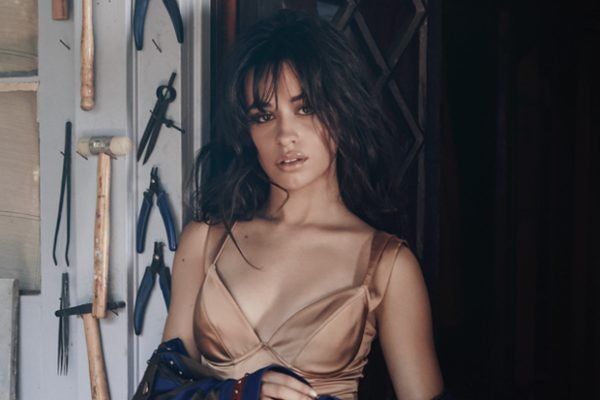 L'Oréal Paris teams up with Camila Cabello to launch new make-up line Havana