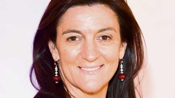 Elemis promotes Noella Gabriel to company President