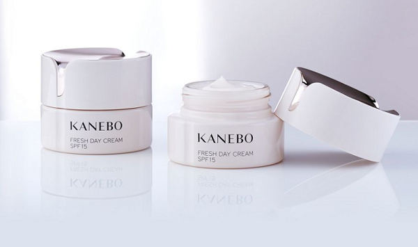 Making the cut: Kao to axe 40 percent of cosmetic lines