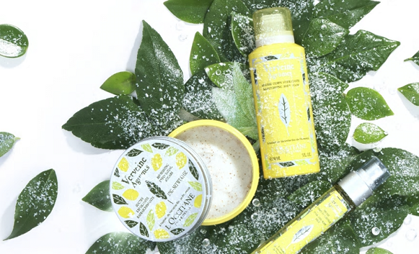 L'Occitane 1H2019: Sales up 12.4 percent US and Hong Kong bounce back