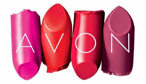 Avon appointments latest: Meet the new GM for Eastern Europe