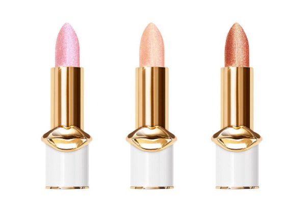 Eurazeo Brands buys minority stake in Pat McGrath Labs for US$60 million