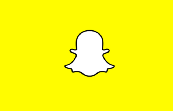 Snapchat cosies up with Nielsen to allow clients to better target ads