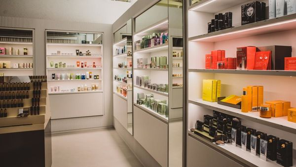 Zalando develops bricks and mortar retail offering with first beauty store opening