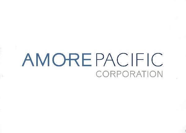 Overseas premium and budget cosmetics sales boosts AmorePacific Q2