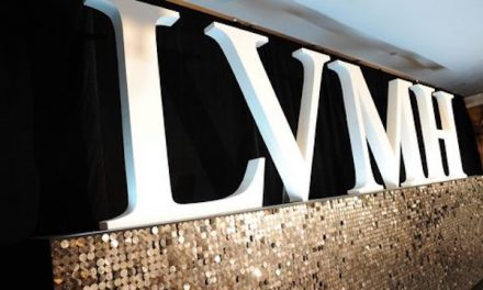 LVMH awards North America media account to Dentsu Aegis Network